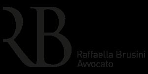 Avvocato Raffaella Brusini