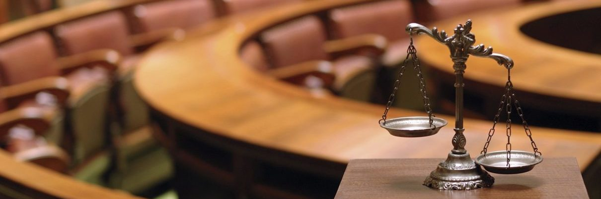 ricorso-tar-tribunale ridimenswion